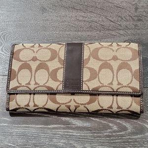 Coach | Wallet